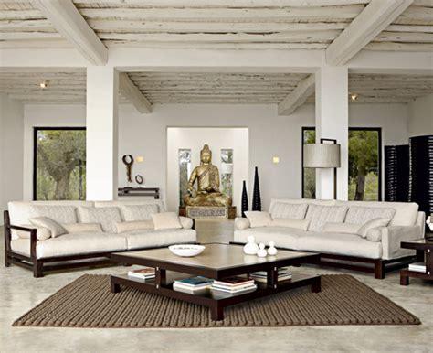 roche bobois divani catalogo divani roche bobois catalogo idee creative e innovative
