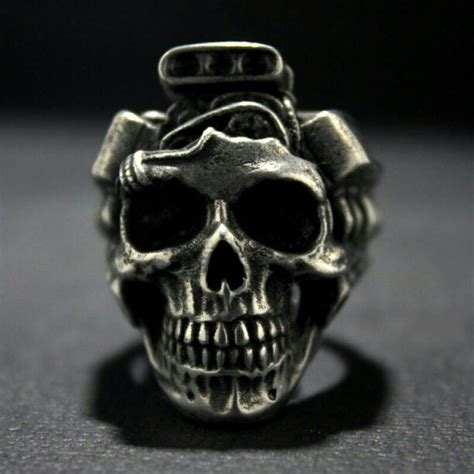 Ring Fourspeed fourspeed s machine ring by fourspeedindonesia on deviantart