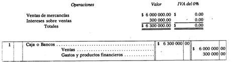 devolucion de saldo a favor 2016 asalariados devolucion saldo a favor hacienda 2016 devolucion de