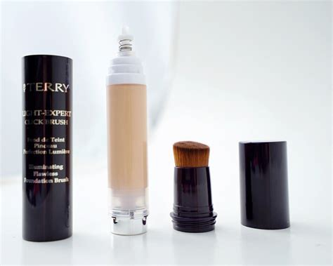 by terry light expert click brush foundation new light expert click brush foundation by terrysocial