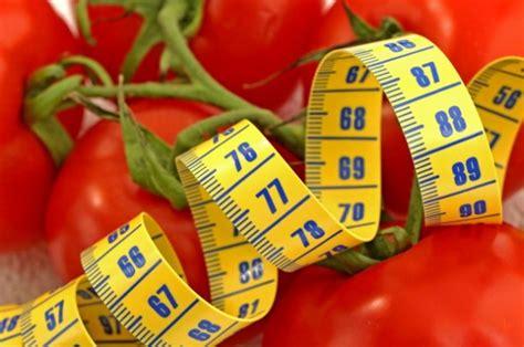 alimentazione iposodica la dieta dash