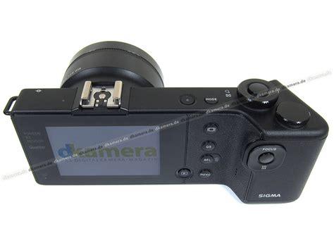 Kamera Sigma Dp2 die kamera testbericht zur sigma dp2 quattro
