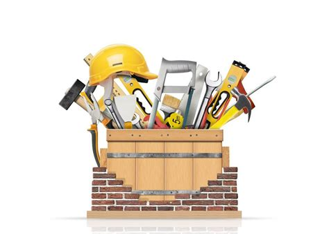 Home Decorating Courses cdm regulations for the smaller builder