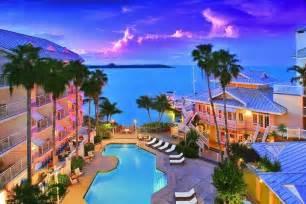 hyatt centric key west resort and spa updated 2017