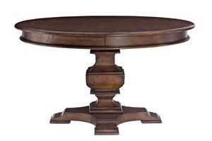 Kitchen Table Pedestal Base Black Glass Top Rounded Form Coffee Table With Pedestal Base With Narrow Dining Tables And
