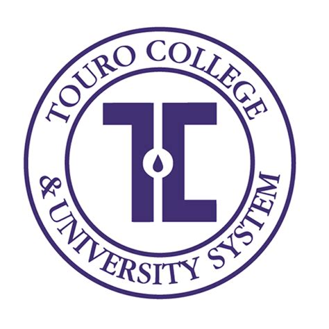 touro university worldwide touro college stats info and facts cappex