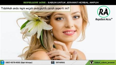 Paten Sabun Jerawat Pratista 1 0857 4378 4502 indosat sabun jerawat cepat manjur sabun