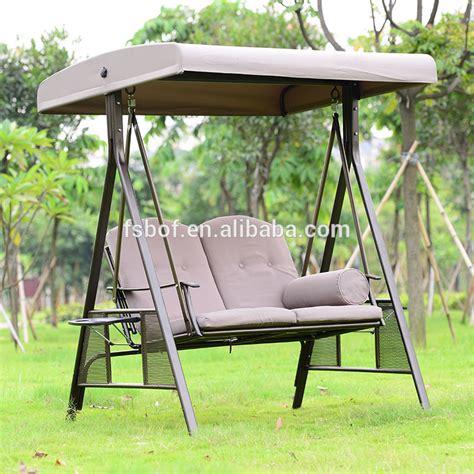 garden swing sofa outdoor swing sofa swing chair outdoor perfect for