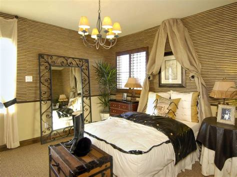 bamboo bedroom how to decorate your bedroom with bamboo bedroom furniture