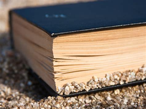 libreria porto antico genova libri da spiaggia i nostri consigli porto antico di genova