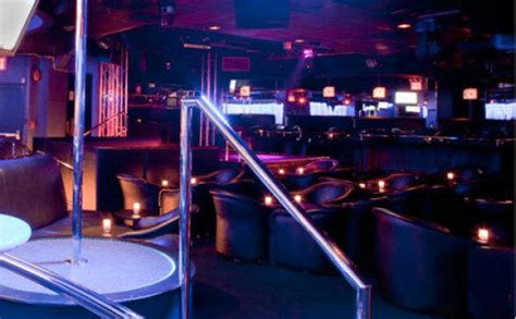 top lesbian bars nyc best strip clubs in new york city