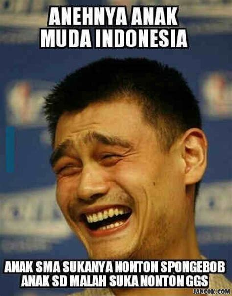 film indonesia lucu stafaband 15 meme sindir sinetron indonesia benar benar nyata