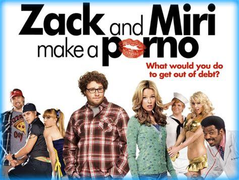 movie quotes zack and miri zack and miri make a porno the movie free sexy butt