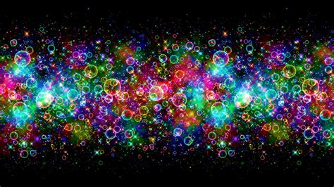background full color bubble full color abstract hd wallpaper wallpaper