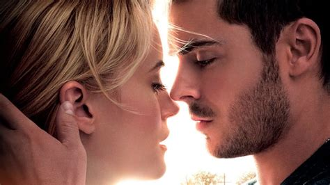 all about 2012 the lucky one trailer 2012 official hd