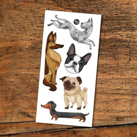 distributeur tattoo quebec les chiens vrac pico tatoo