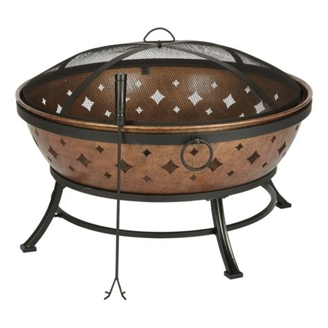 ace hardware fire pit inspiring outdoor fire pits fireplaces and chiminea at ace