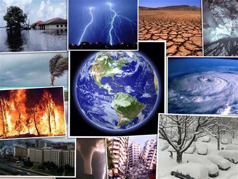 imagenes naturales definicion desastres naturales est 225 n generando aumento de la extrema