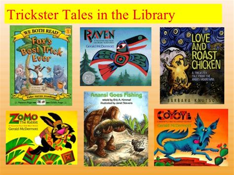 olympians hermes tales of the trickster books coyote and the buffalo