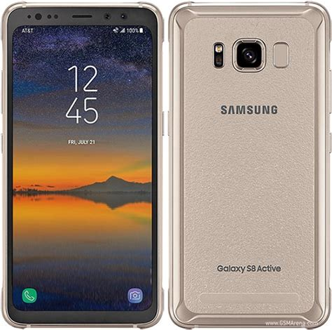 Dusbookboxkotak Hp Samsung Galaxy S8 samsung galaxy s8 active pictures official photos