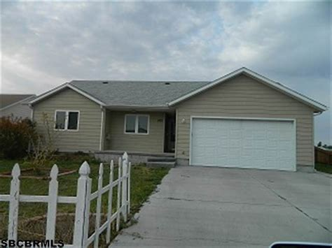 gering nebraska reo homes foreclosures in gering