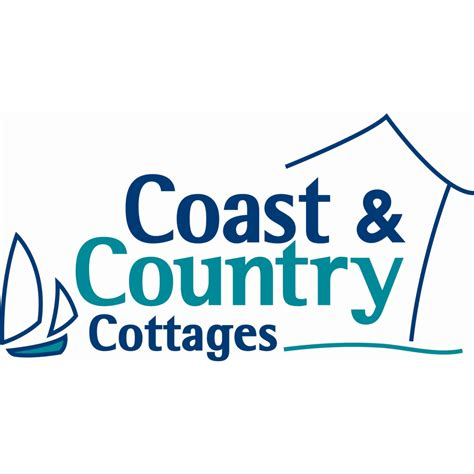 Coast And Country Cottages coast country cottages offers coast country cottages