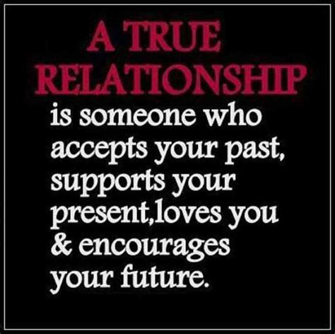 true love quotes  love   life godfather style