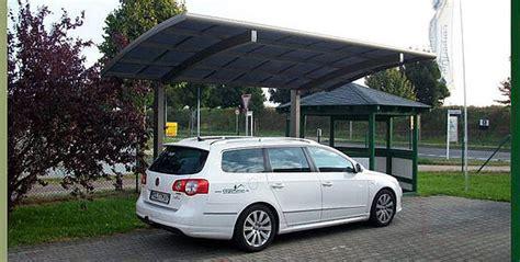 skiatsu aluminium carport aluminium carport carportunion aluminium carport