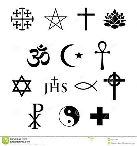 clipart religiose icone religiose illustrazione vettoriale illustrazione di