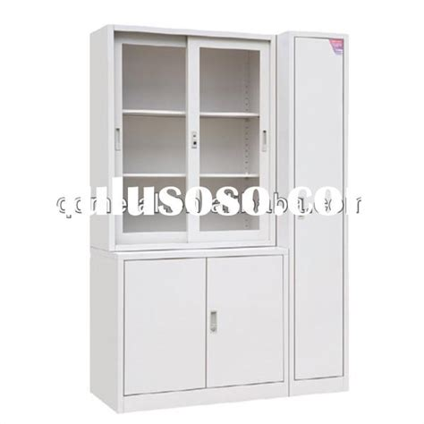 lowes storage cabinets with doors lowes storage cabinets with doors homestar zh1 2 door