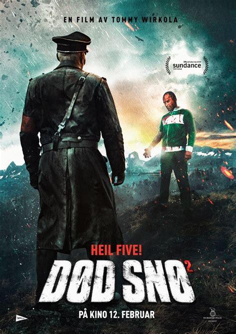 dead snow imdb subscene subtitles for dead snow 2 dead snow red vs