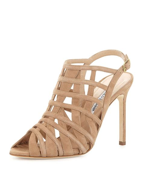 high heel cage sandals cage high heel sandals 28 images womens high heel cage