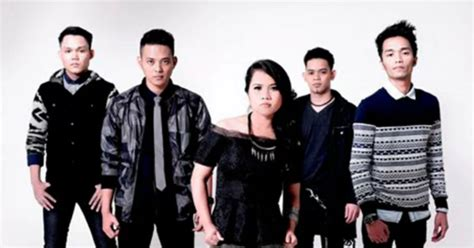 download mp3 geisha selalu salah reggae version download lagu band gamma mp3 terbaru dan terpopuler full