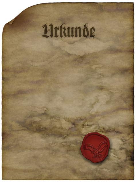 Vorlage Word Mittelalter Kostenlose Illustration Urkunde Papier Pergament Kostenloses Bild Auf Pixabay 70844
