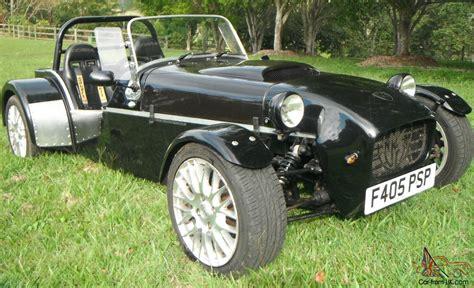 lotus 7 style kit cars mk7 lotus style clubman
