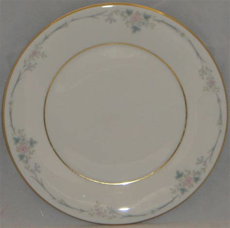 most popular china patterns of all time popular china patterns of all time 17 best images about
