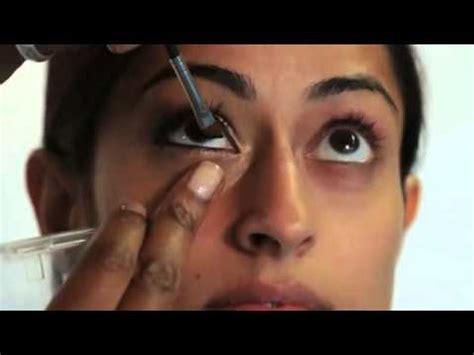 asian makeup tutorial / indian skin makeup tips youtube