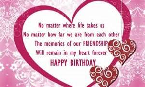 Birthday quotes funny birthday card sayings amcordesign us