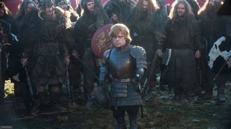 tyrion lannister game of thrones photo 24330593 fanpop