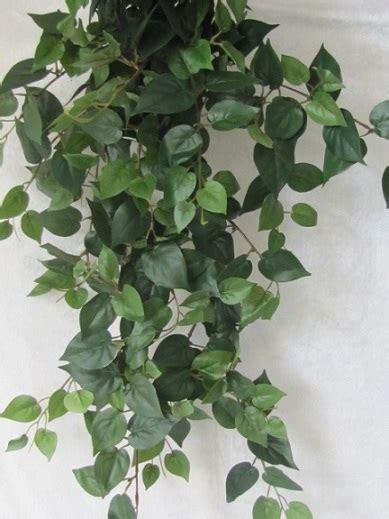 xenos hangplant hangplanten bij fleurstyle kunstbloemen en kunstplanten