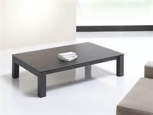 table cramique nantes la baule