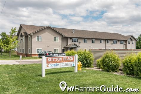 houses for rent yankton sd sutton place apartments apartments for rent yankton myrentersguide
