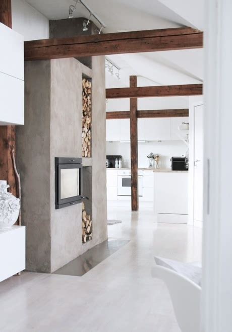exposed wood beams exposed wood beams dream home pinterest