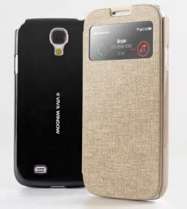 Mercury Pink Casing For Samsung S4 viva window cover from mercury corporation b2b marketplace
