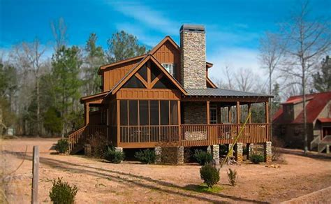 Rustic Cabin Ls by 24 Best Images About House Plans On House