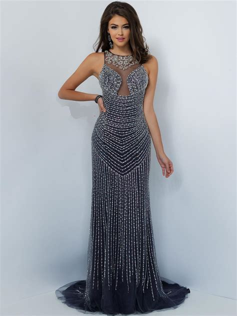 great gatsby themed dresses gatsby prom dress high low naf dresses