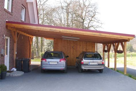 carport design ideas creating a minimalist carport designs for your home
