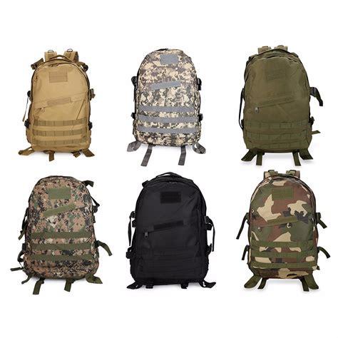 Tas Pinggang Army Outdoor Tactical Edc Survival Darurat tas ransel laptop desain militer army green jakartanotebook