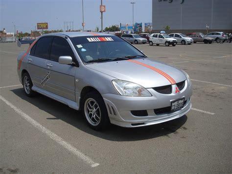 2003 mitsubishi lancer 2003 mitsubishi lancer 1 6 related infomation