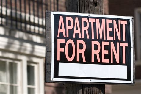 Apartments For Rent In New Jersey Without Credit Check 7 Tips For Getting An Apartment Without Credit Nerdwallet